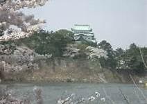 Afbeelding Kyoto 1
