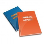 vva-Annual Report2